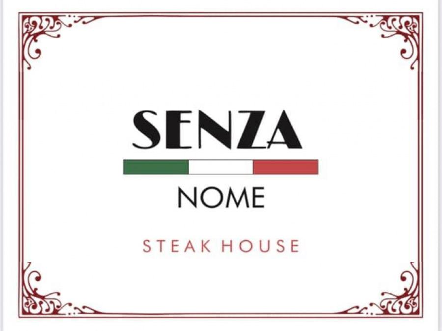 Se flere anmeldelser af Senza Nome