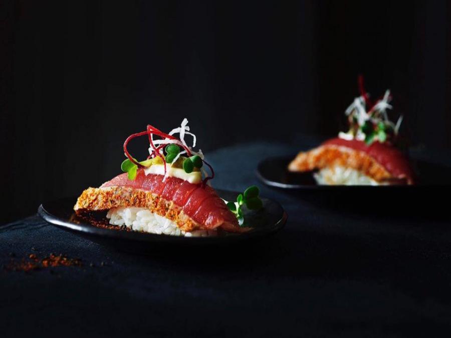 View more reviews of Sachi Sushi Vesterbro